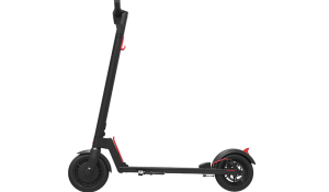 GOTRAX GXL $399 commuting e-scooter